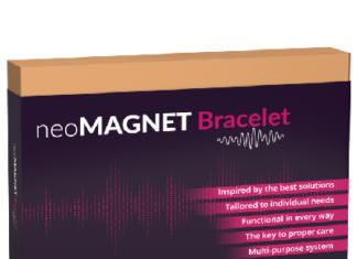 NeoMagnet-Bracelet-magnetische-armband-huidige-gebruikersrecensies-2020-hoe-het-te-gebruiken-hoe-werkt-het-meningen-forum-prijs-waar-te-kopen-fabrikant-Nederland