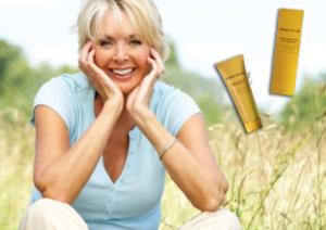 Pearl Cream крем, съставки, как да нанесете, как работи, странични ефекти