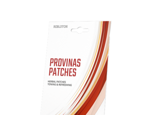 Provinas-Patches-pleisters-huidige-gebruikersrecens-es-2020-Nederland