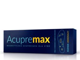AcupreMax plantillas magnéticas - comentarios de usuarios actuales 2020 - cómo usarlo, como funciona, opiniones, foro, precio, donde comprar, mercadona - España