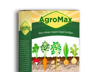 AgroMax îngrășământ organic - ingrediente, compoziţie, cum să o folosești, cum functioneazã, opinii, forum, preț, de unde să cumperi, magazin, comanda, catena - România