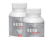 Keto Vilosin cápsulas - comentarios de usuarios actuales 2020 - ingredientes, cómo tomarlo, como funciona, opiniones, foro, precio, donde comprar, mercadona - España