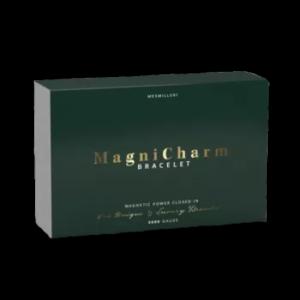 MagniCharm Bracelet brățară magnetică - cum să o folosești, cum functioneazã, opinii, forum, preț, de unde să cumperi, farmacie, comanda, catena - România
