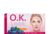 OK Look капсули - текущи отзиви на потребителите 2020 - съставки, как да го приемате, как работи, становища, форум, цена, къде да купя, производител - България