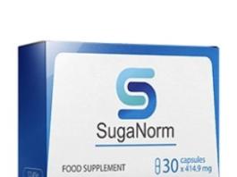 Suganorm-capsules-huidige-gebruikersrecen-es-2020-ingrediënten-hoe-het-te-nemen-hoe-werkt-het-meningen-forum-prijs-waar-te-kopen-fabrikant-Nederland