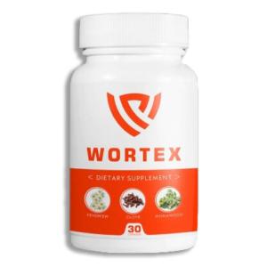 Wortex capsule - ingrediente, compoziţie, cum să o ia, cum functioneazã, contraindicații, prospect, pareri, forum, preț, de unde să cumperi, farmacie, comanda, catena - România