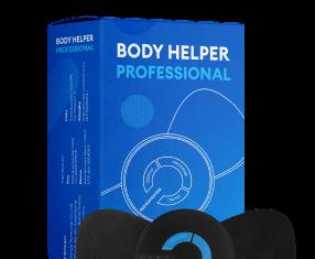 Body Helper electrodo estimulador muscular - comentarios de usuarios actuales 2020 - cómo usarlo, como funciona, opiniones, foro, precio, donde comprar, mercadona - España