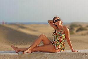 Cellulite Massage comanda, catena, amazon - România