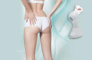 Cellulite Massage masajeador de vacío, cum să o folosești, cum functioneazã, efecte secundare, contraindicații