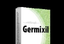 Germixil kapsuly - aktuálnych užívateľských recenzií 2020 - prísady, ako ju vziať, ako to funguje, názory, forum, cena, kde kúpiť, výrobca - Slovensko