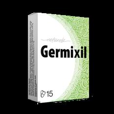 Germixil kapszula - jelenlegi felhasználói vélemények 2020 - összetevők, hogyan kell bevenni, hogyan működik, vélemények, fórum, ár, hol kapható, gyártó - Magyarország