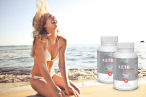 Keto Vilosin κάψουλες, συστατικά, πώς να το πάρετε, πώς λειτουργεί, παρενέργειες