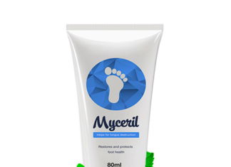 Myceril crema - comentarios de usuarios actuales 2020 - ingredientes, cómo aplicar, como funciona, opiniones, foro, precio, donde comprar, mercadona - España