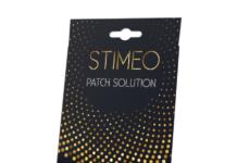 Stimeo Patches pleistrai - dabartinės vartotojų apžvalgos 2020 m - ingridientai, kaip naudoti, kaip tai veikia , nuomones, forumas, kaina, kur nusipirkti, gamintojas - Lietuva