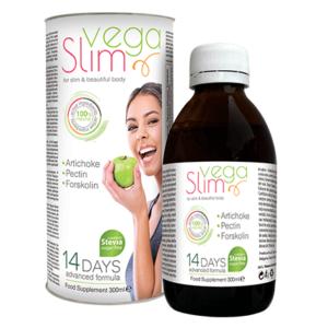 VegaSlim σιρόπι - τρέχουσες αξιολογήσεις χρηστών 2020 - συστατικά, πώς να το πάρετε, πώς λειτουργεί, γνωμοδοτήσεις, δικαστήριο, τιμή, από που να αγοράσω, skroutz - Ελλάδα