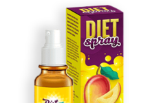 Diet Spray purškiama - dabartinės vartotojų apžvalgos 2020 m - ingridientai, kaip naudoti, kaip tai veikia , nuomones, forumas, kaina, kur nusipirkti, gamintojas - Lietuva