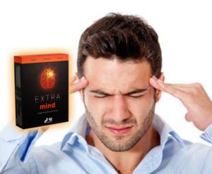 ExtraMind kapszula, összetevők, hogyan kell bevenni , hogyan működik, mellékhatások