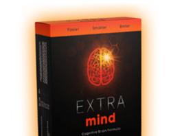 ExtraMind kapszula - jelenlegi felhasználói vélemények 2020 - összetevők, hogyan kell bevenni , hogyan működik, vélemények, fórum, ár, hol kapható, gyártó - Magyarország