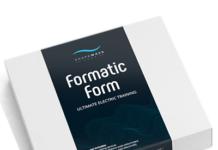 Formatic Form electroestimulador - comentarios de usuarios actuales 2020 - cómo usarlo, como funciona, opiniones, foro, precio,