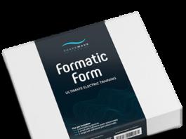 Formatic Form elektrostimulátor - aktuálnych užívateľských recenzií 2020 - ako ju použiť, ako to funguje , názory, forum, cena, kde kúpiť, výrobca - Slovensko