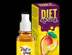 Diet Spray permet - jelenlegi felhasználói vélemények 2020 - összetevők, hogyan kell használni, hogyan működik , vélemények, fórum, ár, hol kapható, gyártó - Magyarország