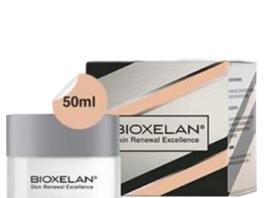 Bioxelan krém - aktuálnych užívateľských recenzií 2020 - prísady, ako sa prihlásiť, ako to funguje, názory, forum, cena, kde kúpiť, výrobca - Slovensko