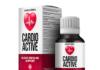 CardioActive капки - текущи отзиви на потребителите 2020 - съставки, как да го приемате, как работи, становища, форум, цена, къде да купя, производител - България