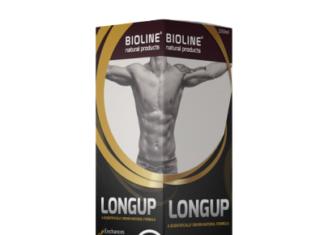 LongUp sirup - aktuálnych užívateľských recenzií 2020 - prísady, ako ju vziať, ako to funguje, názory, forum, cena, kde kúpiť, výrobca - Slovensko