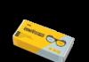 Lumiviss Pro okuliare - aktuálnych užívateľských recenzií 2020 - ako ju použiť, ako to funguje , názory, forum, cena, kde kúpiť, výrobca - Slovensko