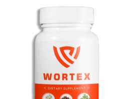 Wortex cápsulas - comentarios de usuarios actuales 2020 - ingredientes, cómo tomarlo, como funciona, opiniones, foro, precio, donde comprar, mercadona - España