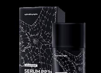 Serum pp3+ серум - текущи отзиви на потребителите 2020 - съставки, как да го използвате, как работи, становища, форум, цена, къде да купя, производител - България