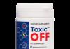Toxic Off капсули - текущи отзиви на потребителите 2020 - съставки, как да го приемате, как работи, становища, форум, цена, къде да купя, производител - България