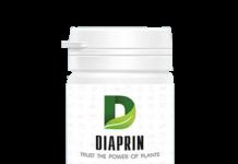 Diaprin cápsulas - comentarios de usuarios actuales 2021 - ingredientes, cómo tomarlo, como funciona, opiniones, foro, precio, donde comprar, mercadona – España